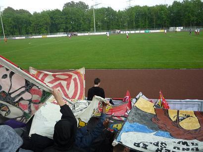 Rwe Bielefeld